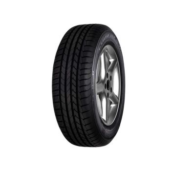 GoodYear Efficientgrip 205/55 R16 91 H letní - 4
