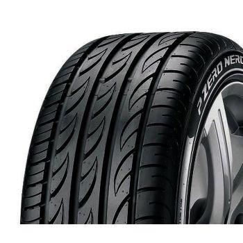 Pirelli P ZERO Nero 215/40 R18 89 W zesílená fr letní