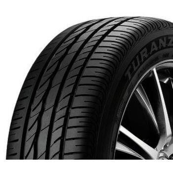 Bridgestone Turanza ER300 205/60 R16 92 W Mercedes letní