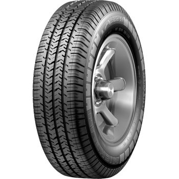 Michelin Agilis 51 205/65 R16 C 103/101 H letní - 2