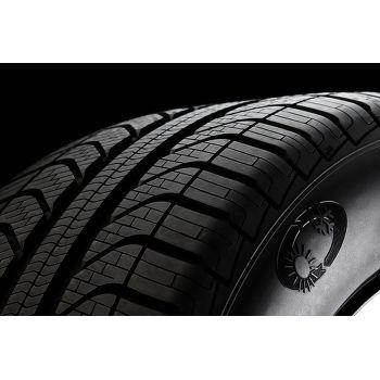 Pirelli Cinturato All Season 165/70 R14 81 T celoroční - 2