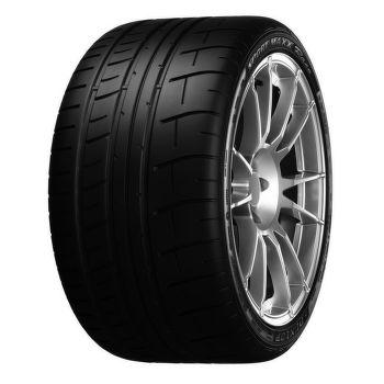 Dunlop SP Sport Maxx Race 305/30 ZR19 102 Y zesílená mfs letní - 2