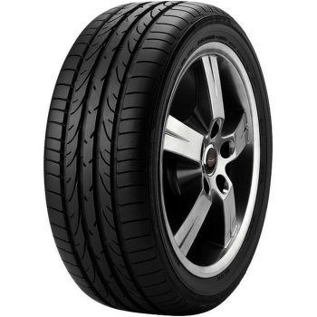 Bridgestone Potenza RE050 I 225/50 R16 92 W dojezdová BMW fr letní - 2