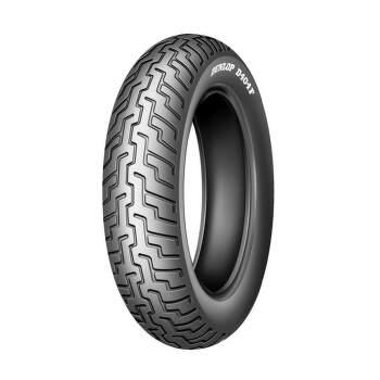 Dunlop D404 170/80 -15 77 H TL zadní cestovní - 3