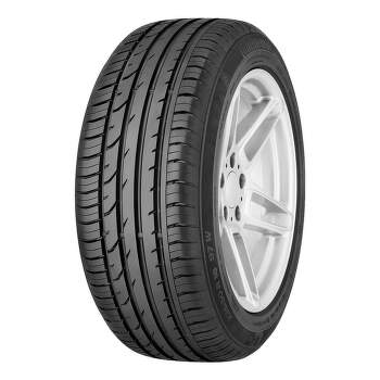 Continental PremiumContact 2 205/60 R16 92 V Mercedes letní - 2