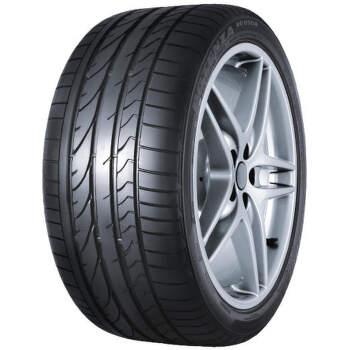 Bridgestone Potenza RE050A 255/40 R17 94 Y fr letní - 2