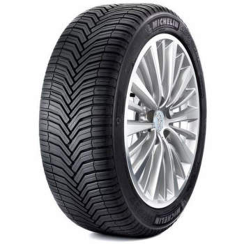 Michelin CrossClimate+ 205/60 ZR16 96 W dojezdová zesílená celoroční - 3