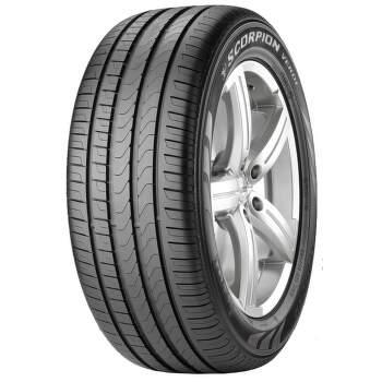 Pirelli Scorpion VERDE 235/65 R17 108 V zesílená fr letní - 2