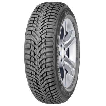 Michelin ALPIN A4 175/65 R14 82 T greenx zimní - 9