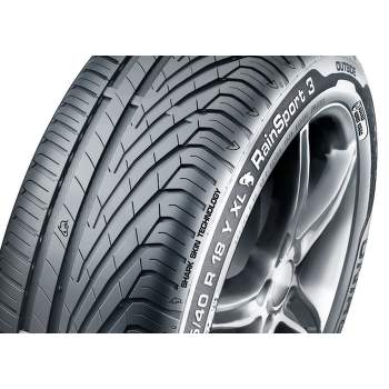 Uniroyal RainSport 3 205/55 R16 91 Y letní - 4