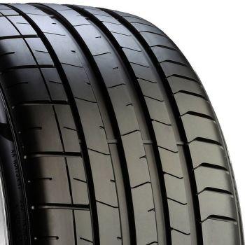 Pirelli P ZERO sp. 235/35 R19 91 Y zesílená letní - 3