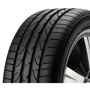 Bridgestone Potenza RE050 I 225/50 R16 92 W dojezdová BMW fr letní