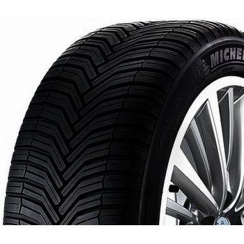 Michelin CrossClimate SUV 235/65 R17 104 V Mercedes univerzální