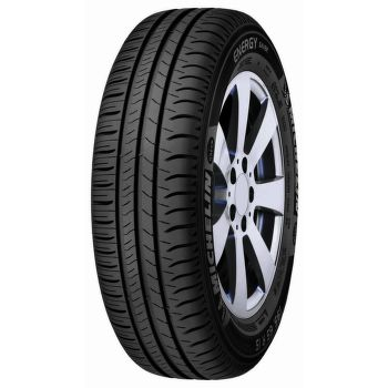 Michelin Energy Saver 195/65 R15 91 T greenx letní - 2