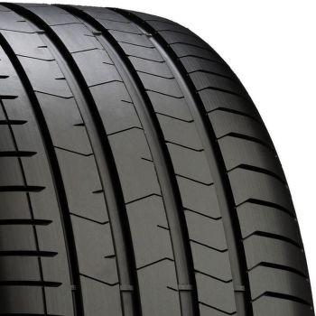 Pirelli P ZERO lx. 245/45 R18 100 W zesílená letní - 3