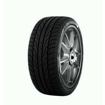 Dunlop SP Sport MAXX 215/40 R17 87 V zesílená mfs letní - 2