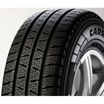 Pirelli CARRIER WINTER 225/65 R16 C 112/110 R zimní