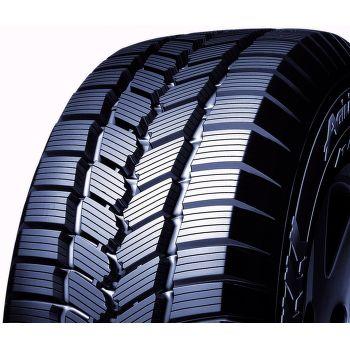 Michelin AGILIS 51 SNOW-ICE 205/65 R16 C 103/101 T zimní