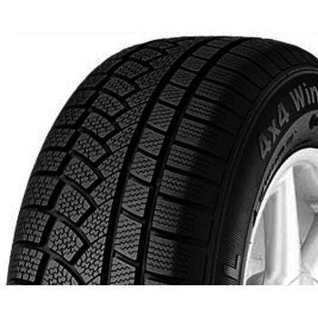 Continental 4X4 WinterContact 235/55 R17 99 H BMW fr zimní