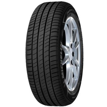 Michelin Primacy 3 225/45 R17 91 Y Audi greenx letní - 3