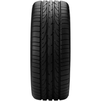 Bridgestone Potenza RE050 245/45 R18 96 Y dojezdová fr letní - 3
