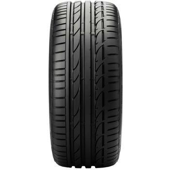 Bridgestone Potenza S001 255/35 R19 96 Y dojezdová zesílená BMW fr letní - 3