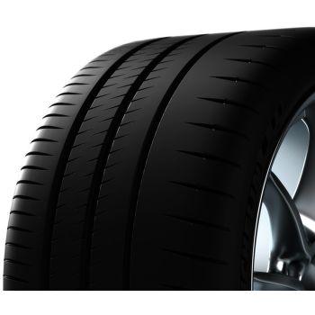 Michelin Pilot Sport CUP 2 305/30 ZR20 103 Y zesílená letní