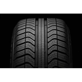 Pirelli Cinturato All Season 165/70 R14 81 T celoroční - 3