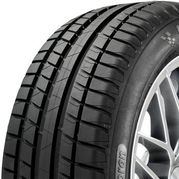 Kormoran Road Performance 205/55 R16 91 V letní