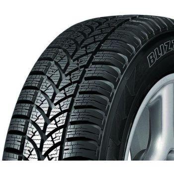 Bridgestone Blizzak LM-18 215/65 R16 C 106 T zimní
