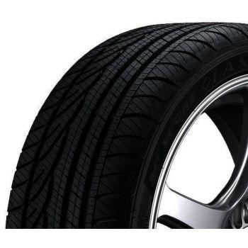 Dunlop SP SPORT 01 A/S 215/45 R16 90 V zesílená Audi celoroční