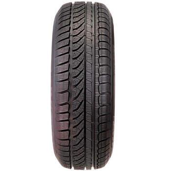 Dunlop SP WINTER RESPONSE 185/60 R15 88 H zesílená Audi zimní - 2