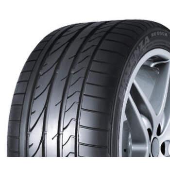 Bridgestone Potenza RE050A 255/40 R17 94 Y fr letní