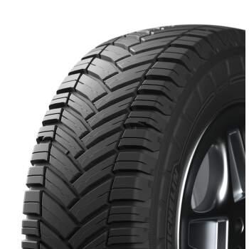 Michelin Agilis CrossClimate 225/70 R15 C 112/110 S celoroční