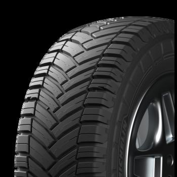 Michelin Agilis CrossClimate 225/65 R16 C 112/110 R celoroční