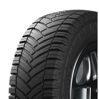 Michelin Agilis CrossClimate 195/60 R16 C 99/97 H celoroční