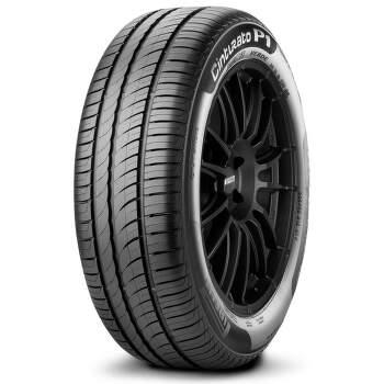 Pirelli Cinturato P1 Verde 195/65 R15 91 T letní - 2
