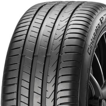 Pirelli Cinturato P7 C2 225/50 R17 98 Y zesílená fr letní