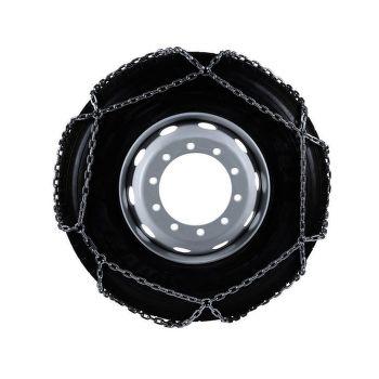 Pewag Cervino Ring 937, sněhový řetěz - 3