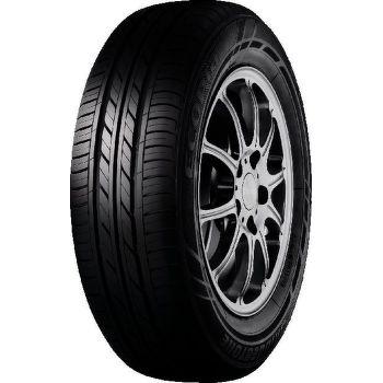 Bridgestone Ecopia EP150 195/65 R15 91 H letní - 2