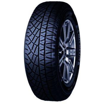 Michelin Latitude Cross 215/75 R15 100 T univerzální - 3