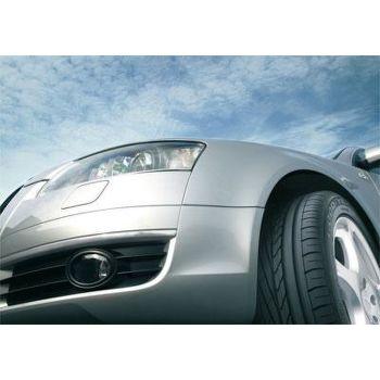 GoodYear Excellence 245/40 R17 91 W dojezdová Mercedes fp letní - 7
