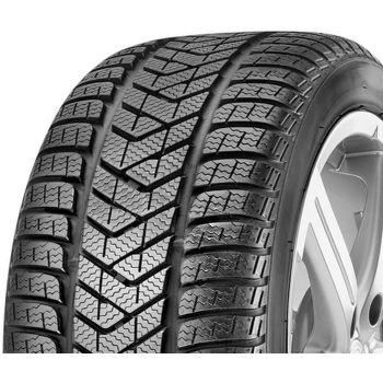 Pirelli WINTER SOTTOZERO Serie III 245/35 R19 93 H dojezdová zesílená zimní