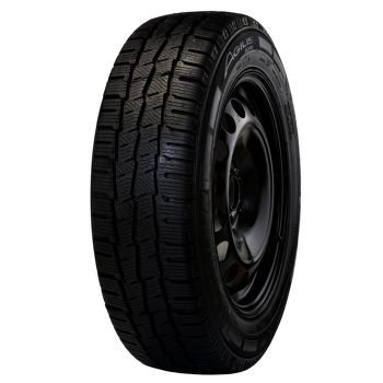 Michelin AGILIS ALPIN 195/70 R15 C 104/102 R zimní - 3
