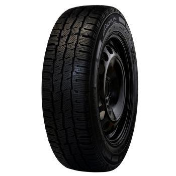 Michelin AGILIS ALPIN 205/65 R16 C 107/105 T zimní - 3