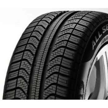 Pirelli Cinturato All Season 165/70 R14 81 T celoroční