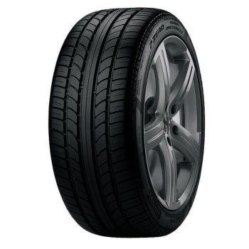 Pirelli P ZERO Rosso Direzionale 255/40 ZR18 95 Y letní - 2