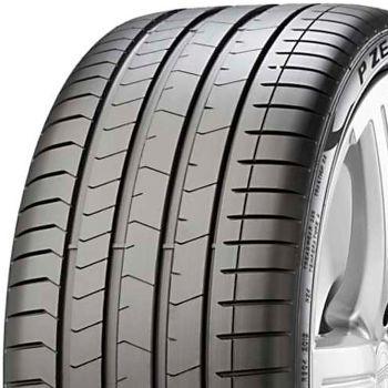 Pirelli P ZERO lx. 245/45 R18 100 W zesílená letní
