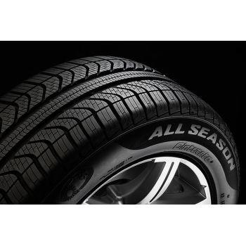 Pirelli Cinturato All Season 165/70 R14 81 T celoroční - 4