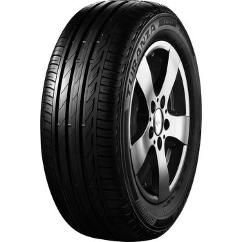 Bridgestone Turanza T001 225/45 R17 94 W zesílená fr letní - 2